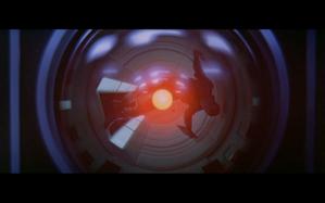 Stanley Kubrick_Il film che ti sei perso