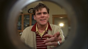 The Truman Show_Jim Carrey_Il film che ti sei perso
