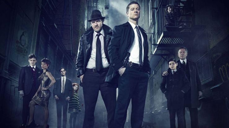 Gotham_Batman