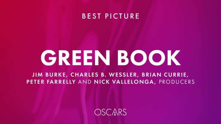Oscar 2019 Il film che ti sei perso...
