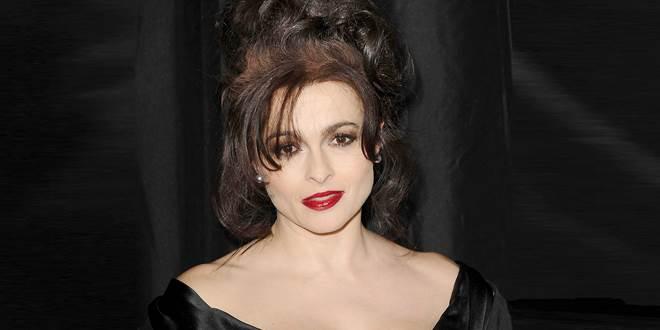 Helena Bonham Carter Il film che ti sei perso
