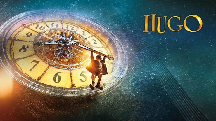 Hugo Cabret Il film che ti sei perso...