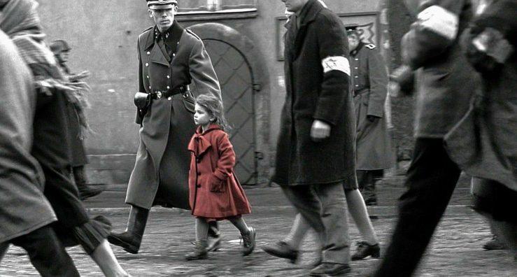 Schindler's List Il film che ti sei perso...