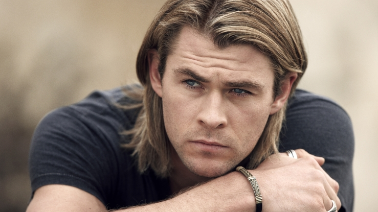 Chris Hemsworth Il film che ti sei perso