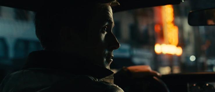 Drive Il film che ti sei perso