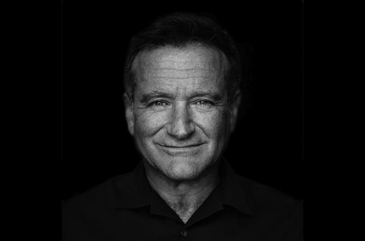 Robin Williams Il film che ti sei perso...