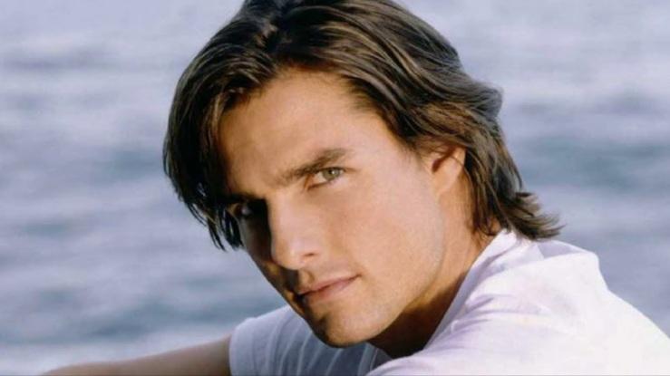 Tom Cruise Il film che ti sei perso