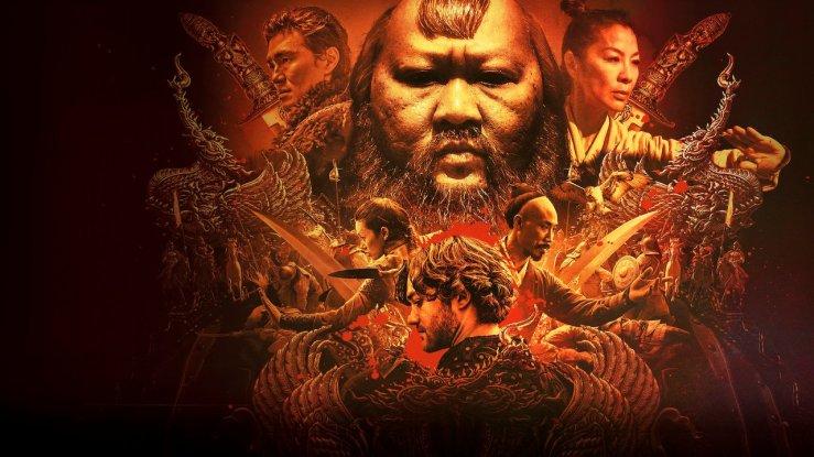 Marco Polo Il film che ti sei perso