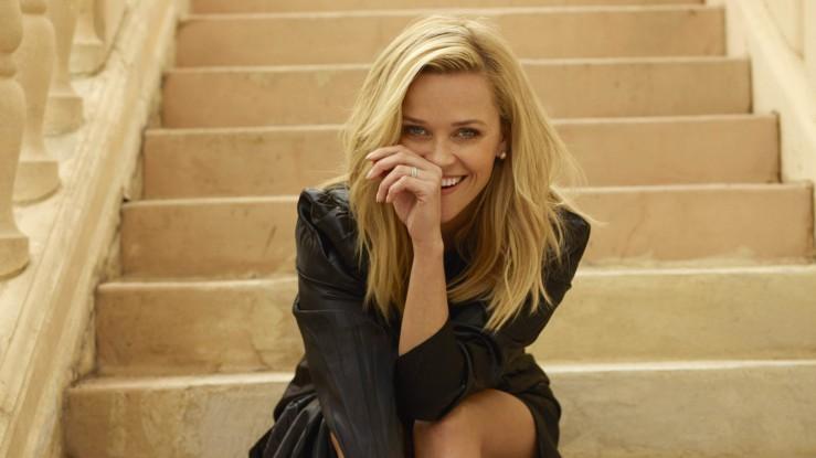 Reese Witherspoon Il film che ti sei perso
