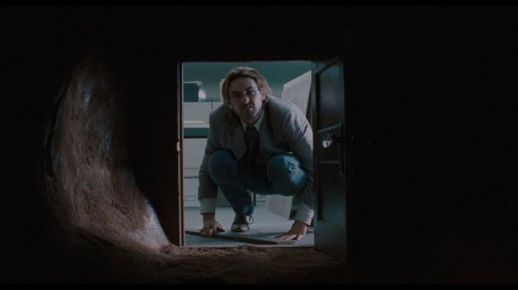 Being John Malkovich Il film che ti sei perso