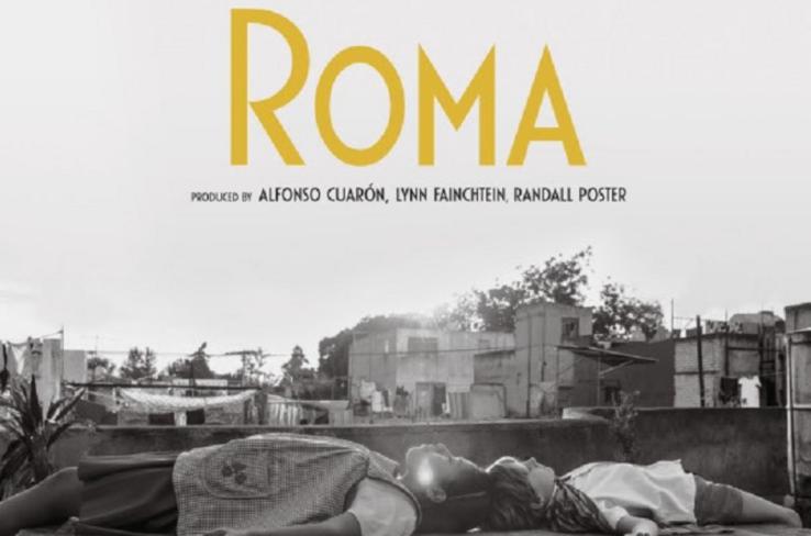 Roma Il film che ti sei perso...
