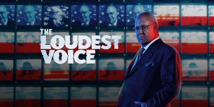The Loudest Voice Il film che ti sei perso