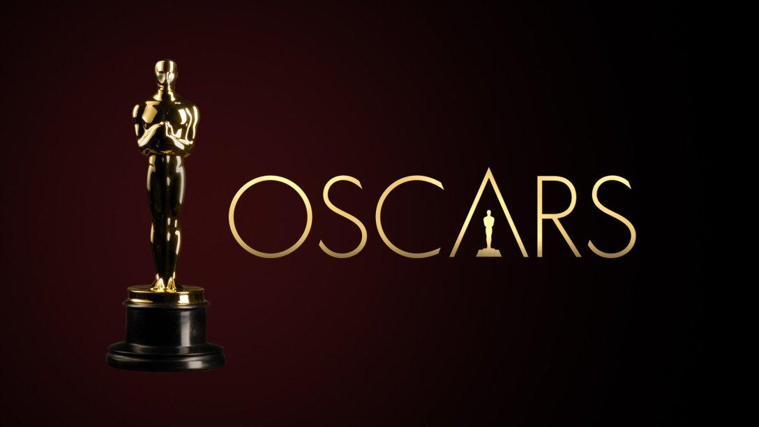 Oscar 2020 Il film che ti sei perso