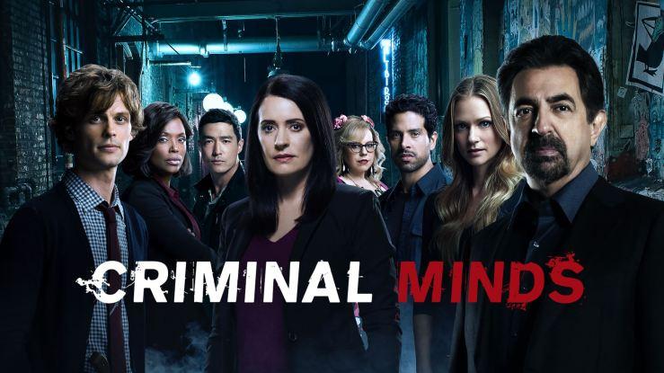 Criminal Minds - Il film che ti sei perso