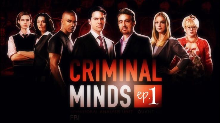 Criminal Minds Il film che ti sei perso