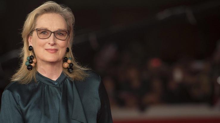Meryl Streep Il film che ti sei perso