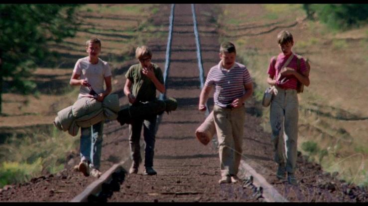 Stand By Me Il film che ti sei perso...