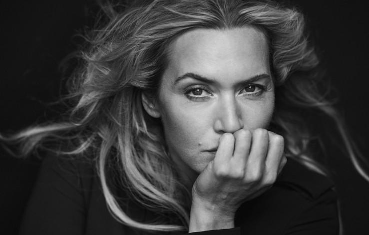 Kate Winslet Il film che ti sei perso