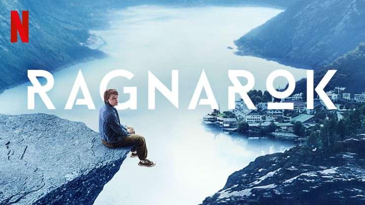 Ragnarok Il film che t sei perso