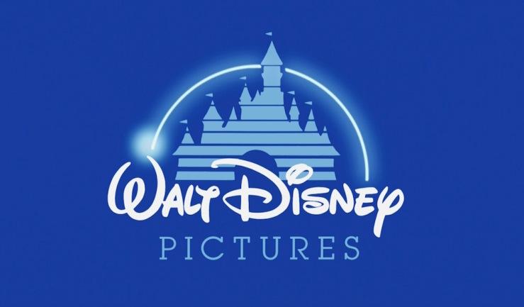 Disney Il film che ti sei perso