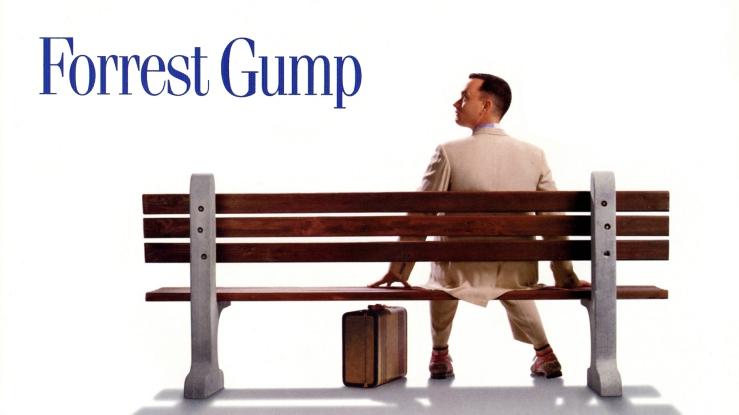 Forrest Gump Il film che ti sei perso