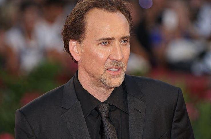 Nicolas Cage Il film che ti sei perso...