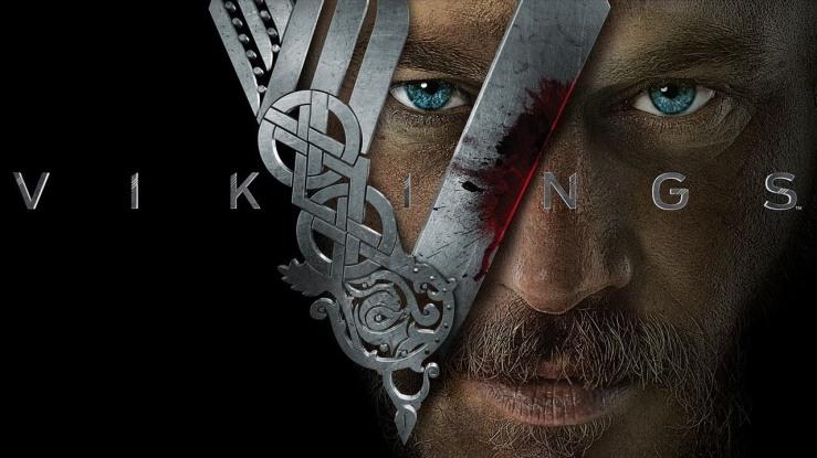 Vikings Il film che ti sei perso