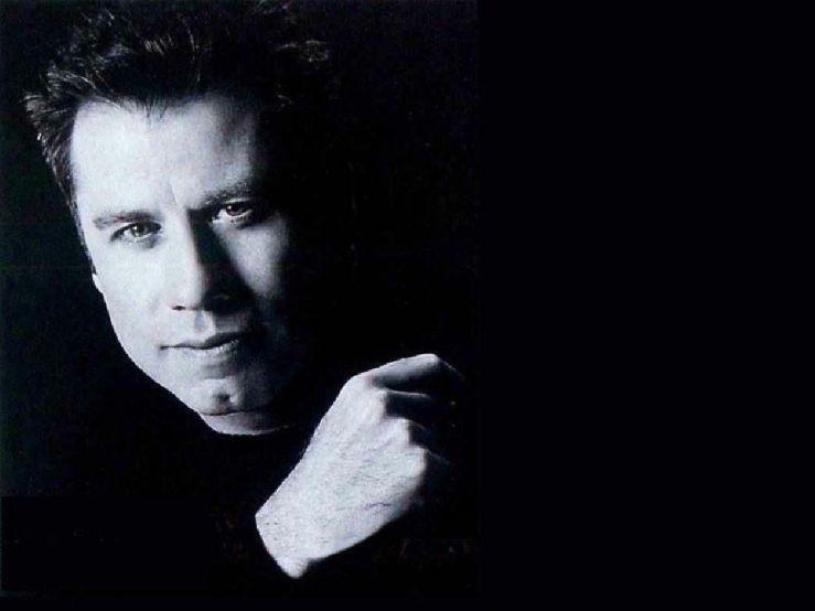 John Travolta Il film che ti sei perso
