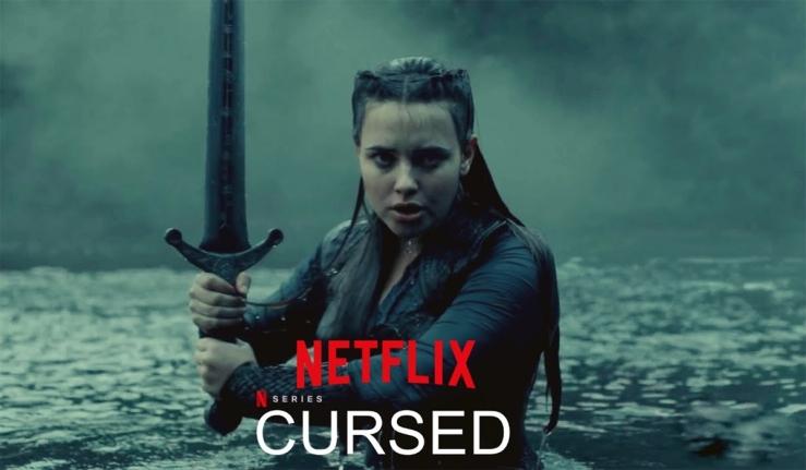 Cursed Il film che ti sei perso...