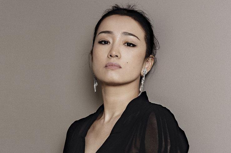 Gong Li Il film che ti sei perso...