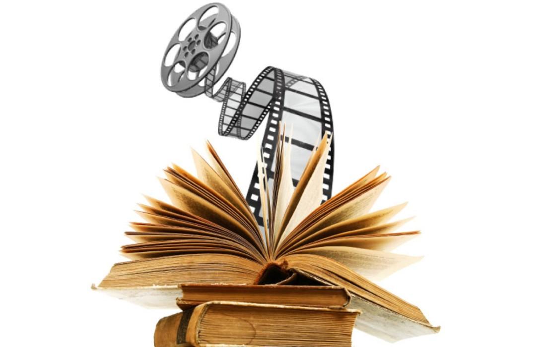 Trasposizioni cinematografiche Il film che ti sei perso