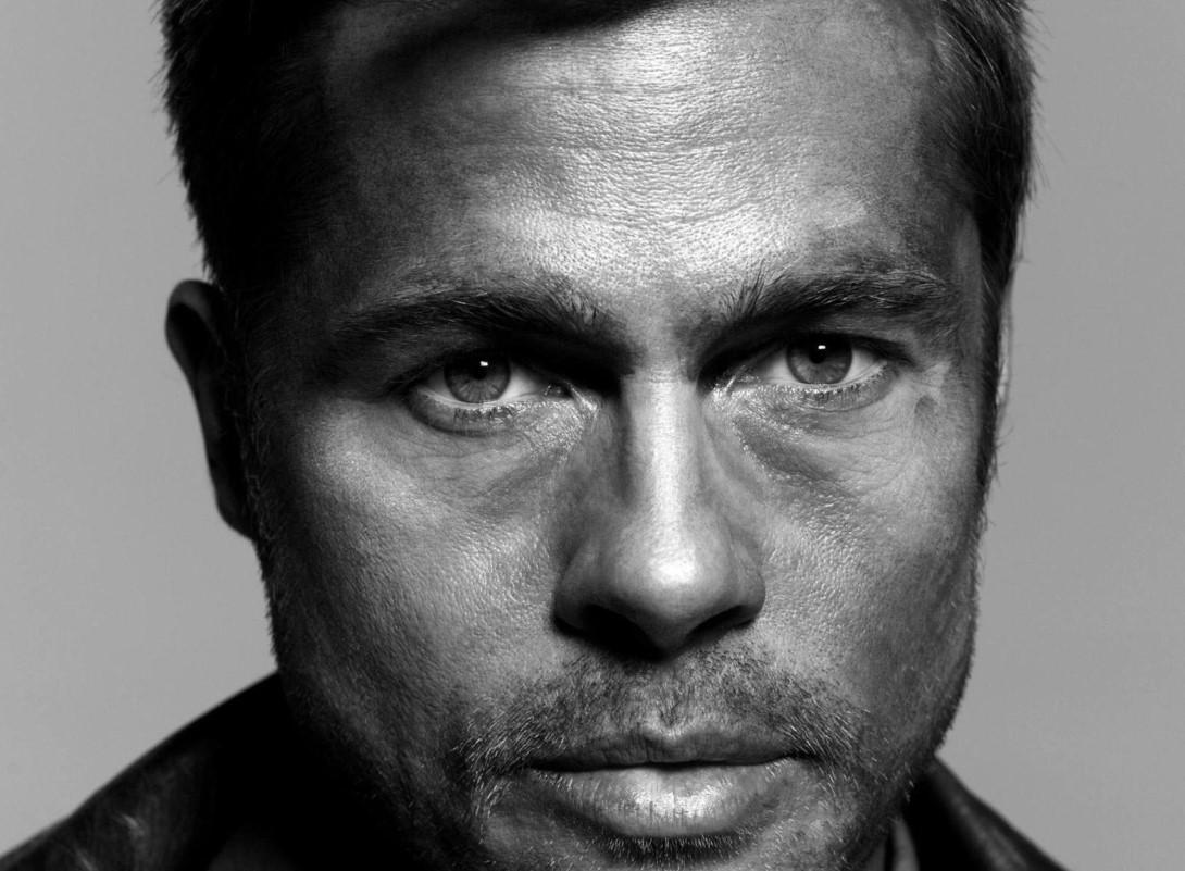 Brad Pitt Il film che ti sei perso...