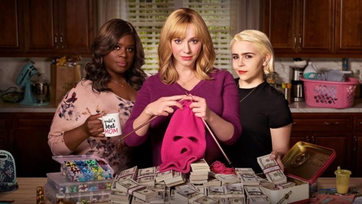 Good Girls Il film che ti sei perso...