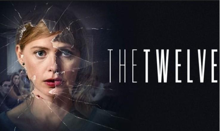 I dodici giurati The Twelve Il film che ti sei perso