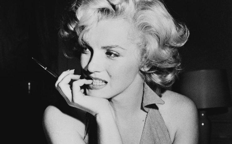 Marilyn Monroe Il film che ti sei perso...