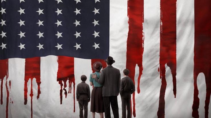 The Plot Against America Il film che ti sei perso...